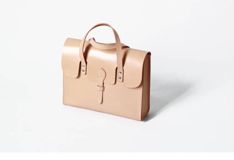 Handbag patternMessenger bagsimple handbagleather handbag patternLeather bag patternDIY patternbuild alongPDF pattern
