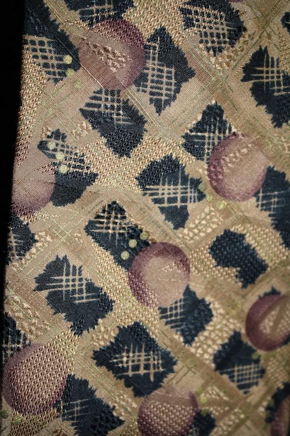 Albert Nipon Necktie - image 1