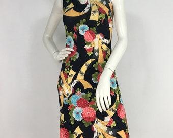 7f020d6c823 90s cheongsam dress 1990s cheongsam dress vintage bodycon dress