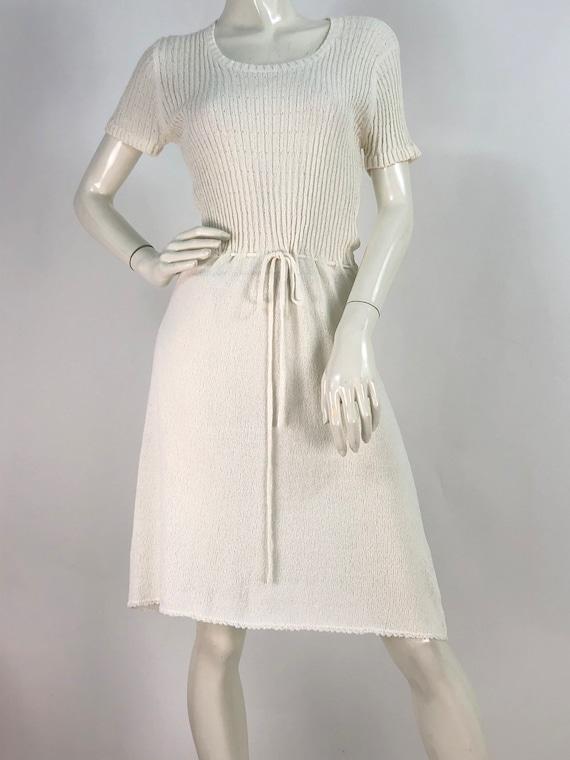 90s esprit dress/vintage esprit