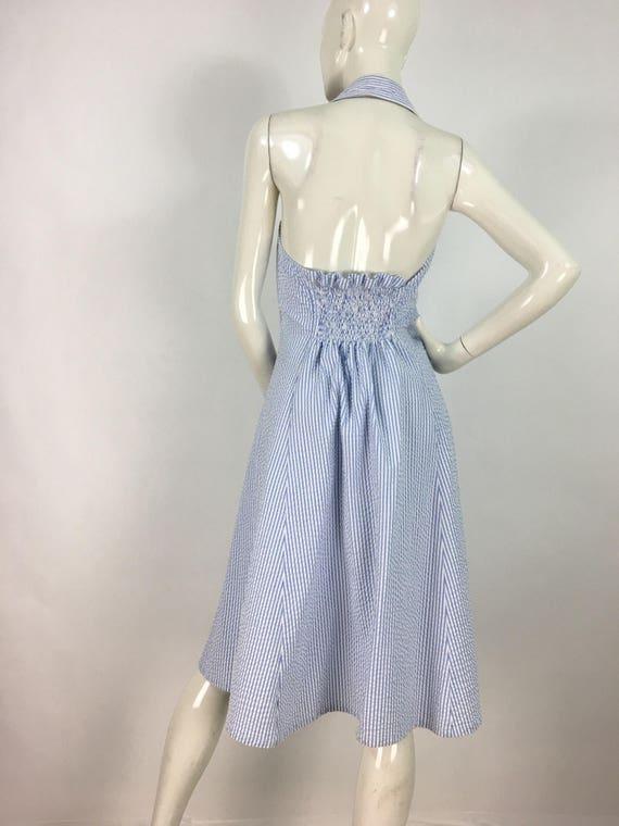 90s Linda Lundstrom dress/2 piece Linda Lundstrom