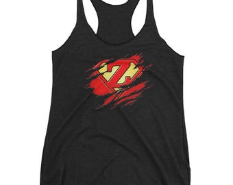 Birthday Gift Letter Z Name Super Hero Accessories Apparel