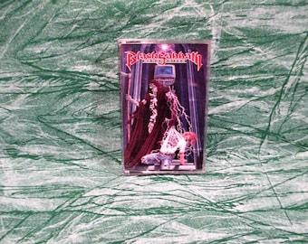 DEHUMANIZER BAIXAR CD