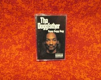 Doggfather | Etsy