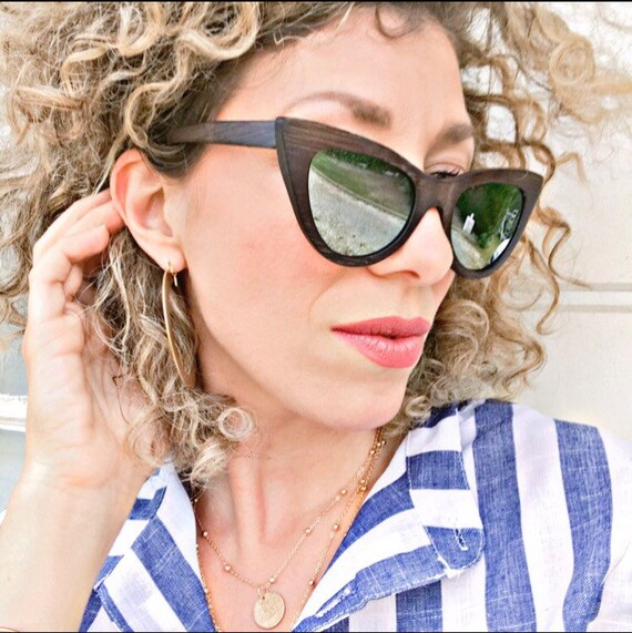 5b05d219e87 DITA sunglasses