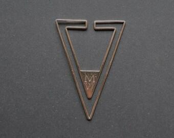 LessIS Basic Triangolo