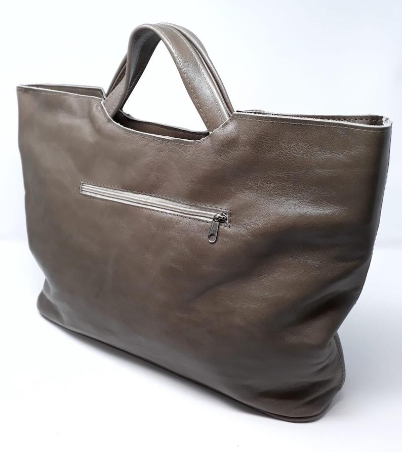 Briefcase work bag laptop briefcase laptop bag woman bag image 0