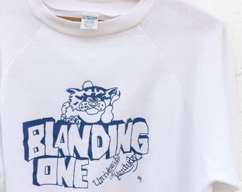 Vintage University of Kentucky Healthknit Sweatshirt
