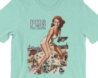 PMS The Movie