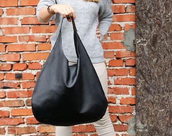 Ladies Faux Leather Zip Cross Body Bag Shoulder Bag Messenger Bag Handbag 3286