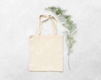 tote bag mockup canvas tote mockup blank tote bag flay lay tote bag mock up stock love studio canvas bag mock up