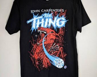 5448832ce2f Cult horror t shirt