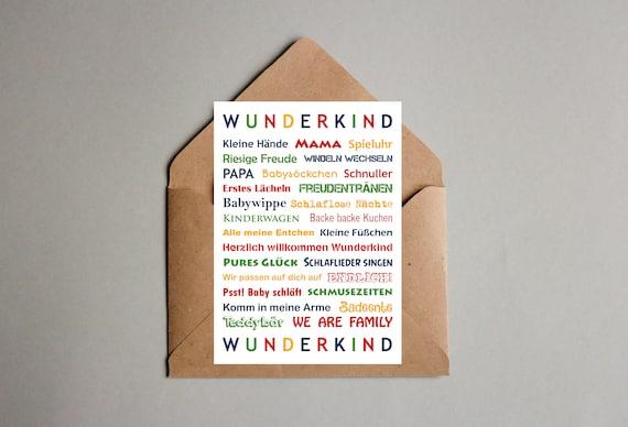 Klönart Klönart Klönart Klönart Klönart PostkarteWunderkind PostkarteWunderkind Klönart PostkarteWunderkind PostkarteWunderkind PostkarteWunderkind PostkarteWunderkind PostkarteWunderkind Nnw0vm8