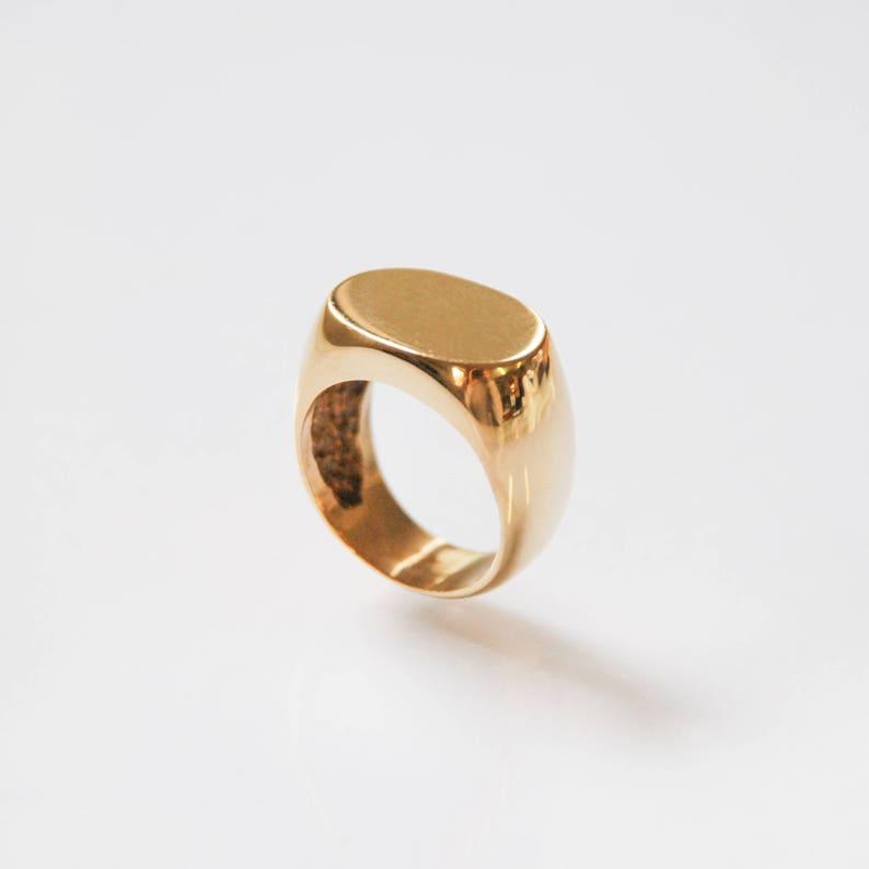 Anneau Inhabituel 925 Argent Bijoux En Argent Bague En Argent Motif Perfect In Workmanship Other Fine Rings