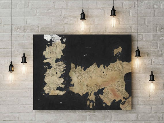 Game of Thrones map, Seven kingdoms Westeros, Winterfell house, Stark Game Of Thrones Map Stark on spooksville map, downton abbey map, narnia map, bloodline map, got map, justified map, jericho map, qarth map, camelot map, walking dead map, a storm of swords map, gendry map, world map, star trek map, guild wars 2 map, clash of kings map, dallas map, valyria map, winterfell map, jersey shore map,