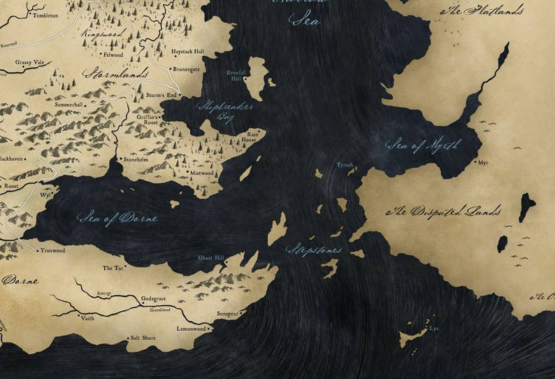 Game of Thrones map, Seven kingdoms Westeros, Winterfell house, Stark Kingdoms Of Game Thrones Map on kingdom of kush map, fire and ice map, kingdom of war game map, assassin's creed kingdom map, anglo-saxon kingdoms map, before westeros robert s rebellion map, walking dead map, king of thrones map, once upon a time kingdom map, de jure ck2 kingdoms map, a clash of kings map,
