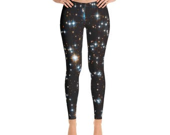 82f7bf60b Space leggings