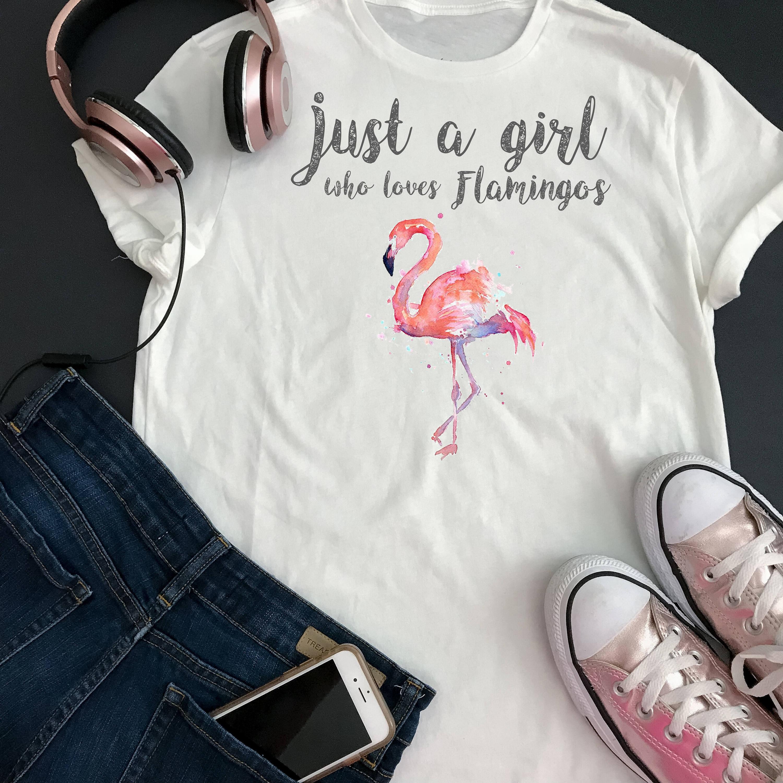 Pink Flamingo shirt, Flamingo T shirt, Flamingo Tee Shirt, Flamingo Lover Gift For Women, Flock Flock, Flamingo Tshirt, Flamingo Sweatshirt