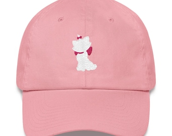 44b7c237df9cd Duchess hat