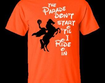 kids shirt disney shirt halloween shirt disney halloween disney disney family shirts disneyland halloween shirt disney world shirt