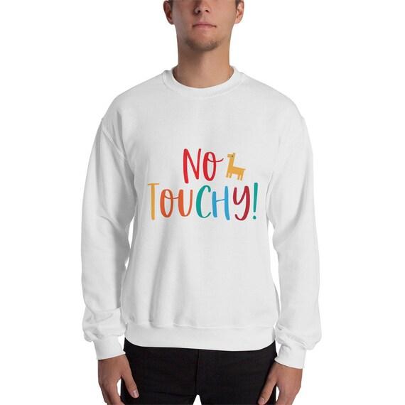 Maglia Disney, imperatori New Groove, Kuzco, Yzma e Kronk, camicie di Disney, Disney regalo, Llama camicia, No permaloso, regalo Disney, Disney