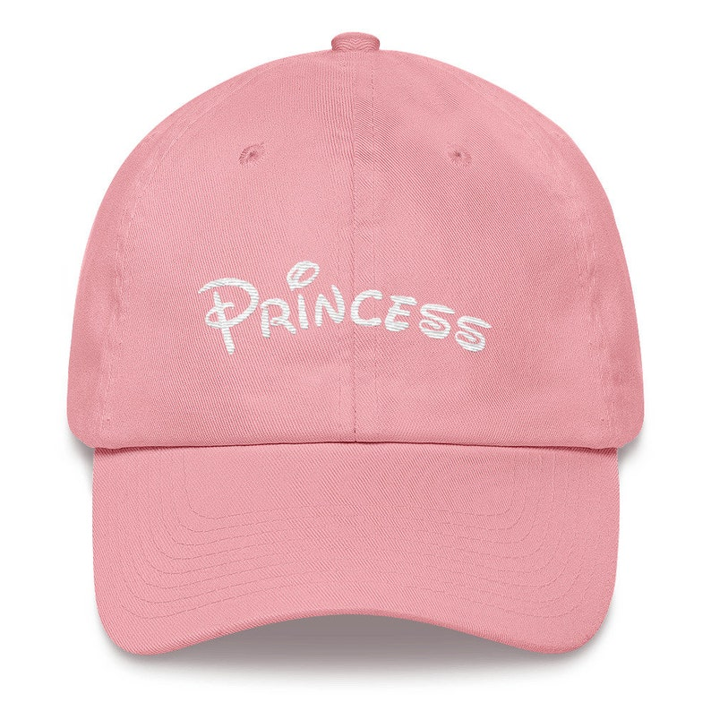 80ac943a7827c Disney Princess Disney Hat Baseball Cap Disney Gift