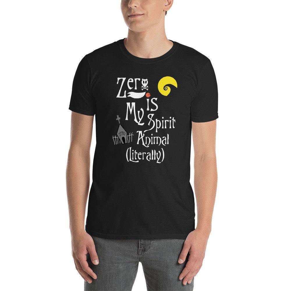 Disney Shirt Nightmare Before Christmas shirt Disney | Etsy