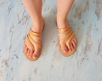 bequeme sandalen handmade sandals greek sandals bohemian sandals flat sandals handcrafted sandals elegant sandals real convenient sandals