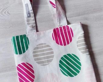 Shopping Bag fabric Bag