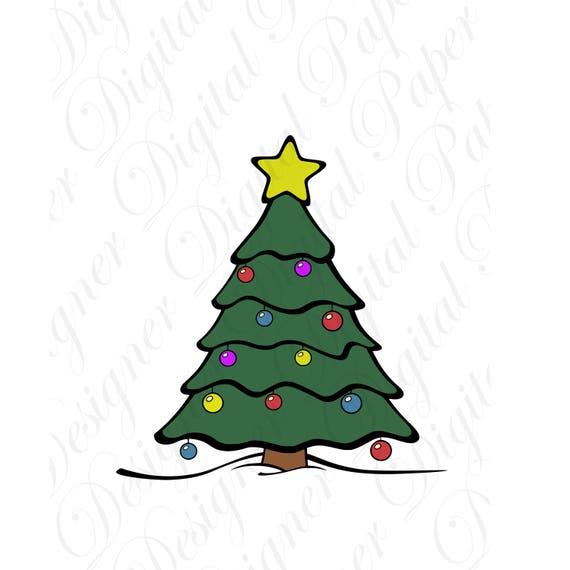 Studio C Christmas.Christmas Tree Svg And Studio 3 Cut File Cutouts Files Logo Stencil For Silhouette Cricut File Decals Svgs Decal Stencils Download Holiday