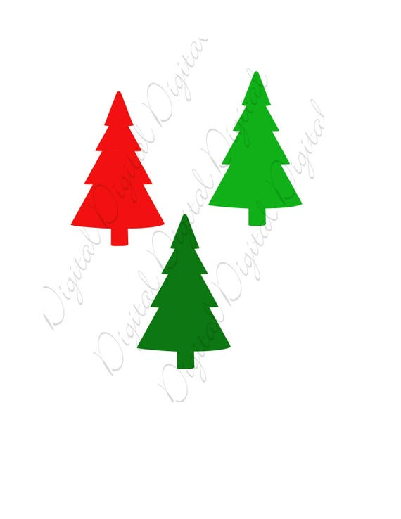 Christmas Tree Svg Free Download.Christmas Tree Svg And Studio 3 Cut File Cutouts Files Logo Stencil For Silhouette Cricut File Decals Svgs Decal Stencils Download Holiday