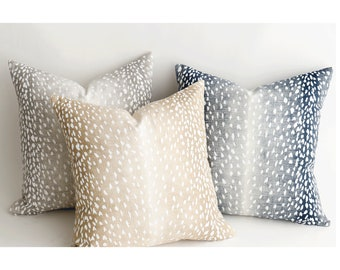 20 X 20 Pillow Cover Etsy