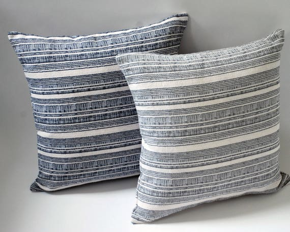 Kendrick Collection Coordinating Pillows For The Living Etsy Interesting Coordinating Decorative Pillows