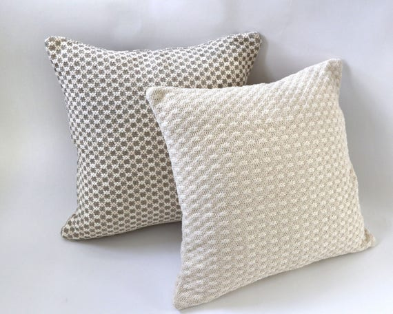 Bobble Collection    Designer Decorative Throw Pillow Covers  272c6bfb7ad8
