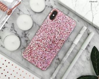 Blackpink Kpop Collage Pattern Transparent Hard Phone Cases For Apple Iphone X Xs Xr Xs Max 6 6s 6plus 7 8 Plus Se 5s Fancy Colours Cellphones & Telecommunications Phone Bags & Cases