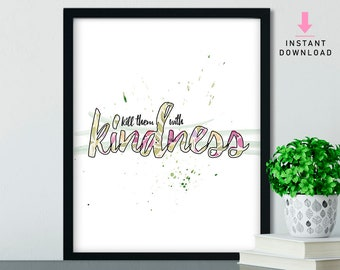 office decor for women. Interesting Women Motivational Quote Printable Wall Art Quotes Inspirational  Prints Typography Office Decor For Women Gifts Her Inside For Women