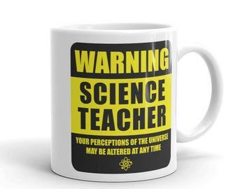 Items similar to Teacher gifts-Teacher supplies-Teacher-teacher