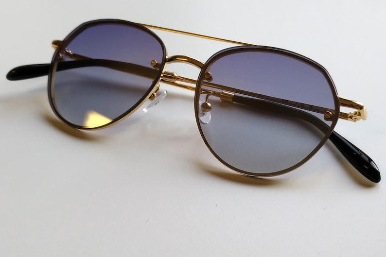 abbastanza carino a basso costo taglia 40 SPEKTRE SORPASSO Sunglasses Occhiali sole Spektre scontati | Etsy