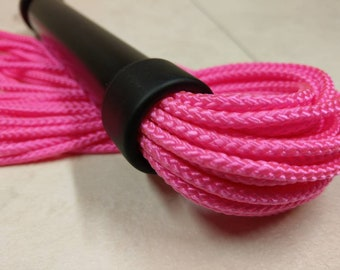 Soft Looped Flogger