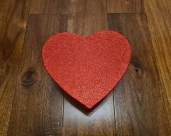 Valentines Mystery Box, Mature BDSM Fetish Gear, Vegan Friendly Kink, UK Seller