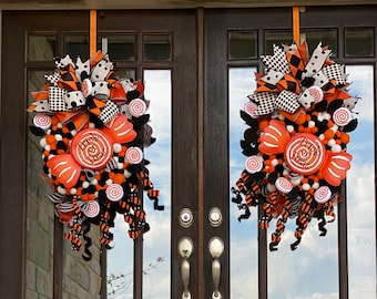 DIY Halloween Decor Tutorial Bundle