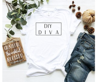 T-Shirts & Gifts