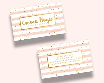 Business Cards Printable/ Business Identity/ Business template/ Modern business card/ Business cards/ Business card/ Business card design