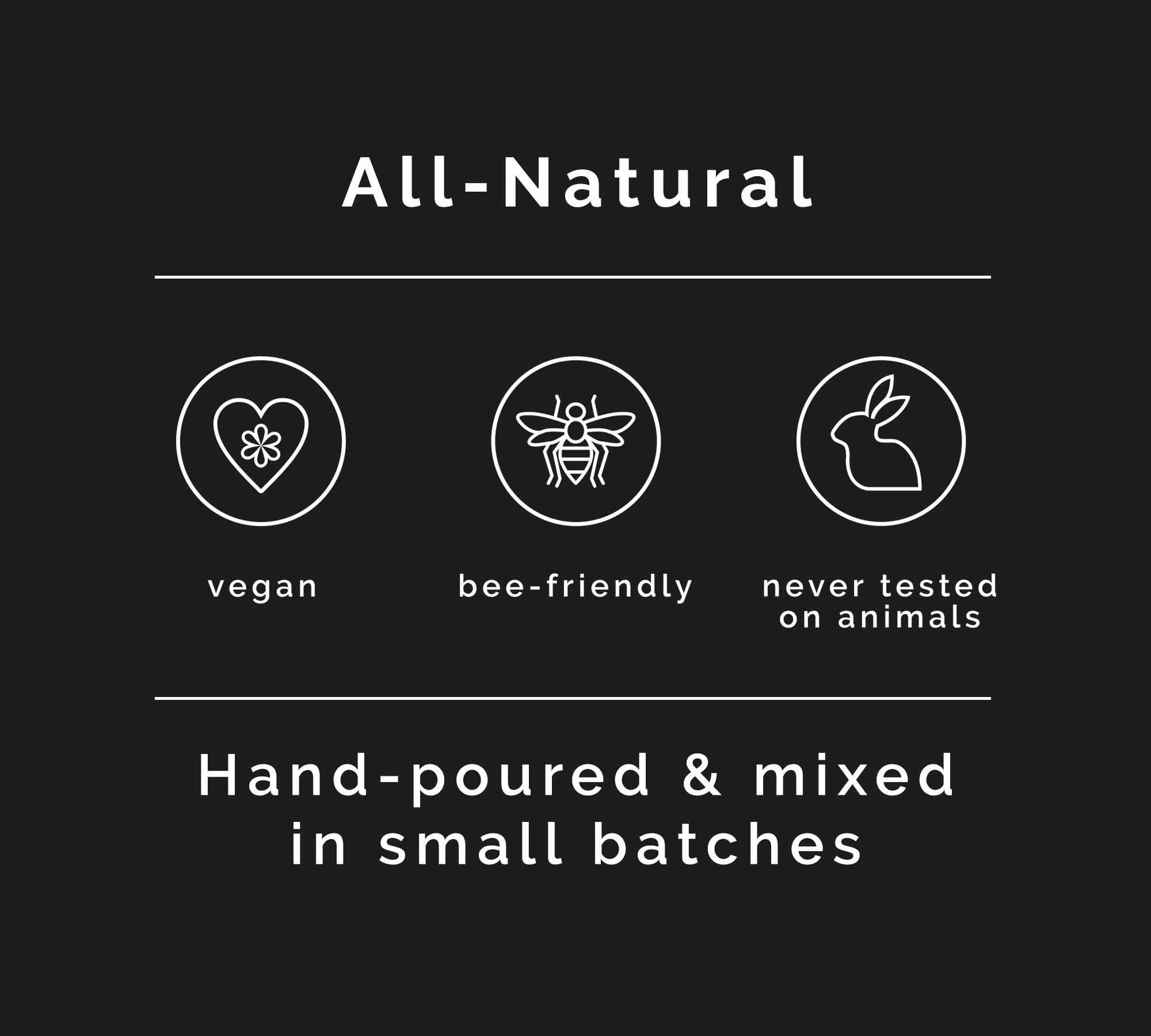 Exemple Energize Huile de parfum naturel parfum