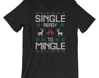 Single Bell Shirt Etsy