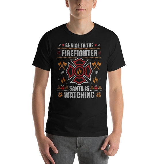 Keep calm je suis un jones-tout nom vous voulez hommes femmes enfants drôle t-shirt