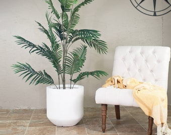 Modern home decor etsy
