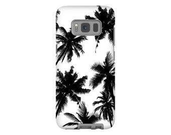 Monogram Phone Case Custom Case Iphone 6 7 8 X Xs Max Xr Etsy