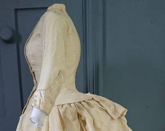 Antique Clothing Etsy