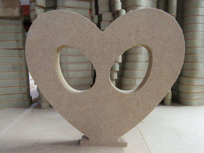 Kinder Egg Chair.Easter Kinder Egg Holder Double Heart Shape Blank Shape Blank Shape Unpainted Wooden Mdf Premium Quality